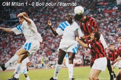 1993-boli.jpg