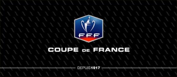 559 logo coupe de france 612x459 75sasi londk3 mxowsy