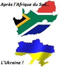 Afsud ukraine