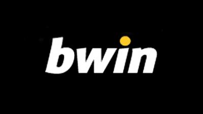 Bwin 440x248
