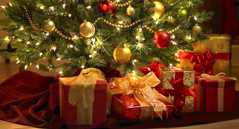 Cadeau noel