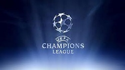 58 CHAMPION'S LEAGUE