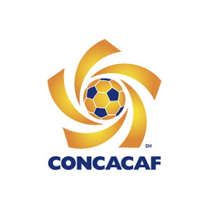 Client concacaf logo