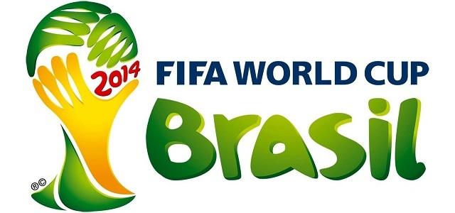 Coupe du monde 2014 top 10 des gifs les plus fous du mondial
