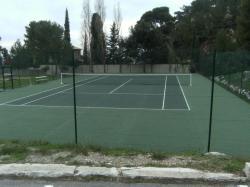 court-de-tennis.jpg