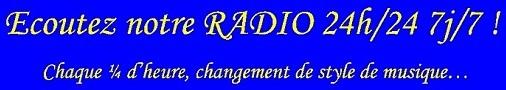 Ecoutez radio lpf 90 pxl