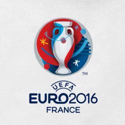 Euro 2016 logo 04