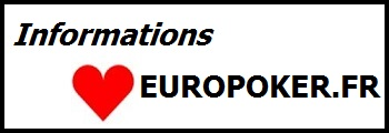 Europoker 1