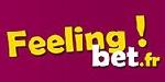 Feelingbet 150x75