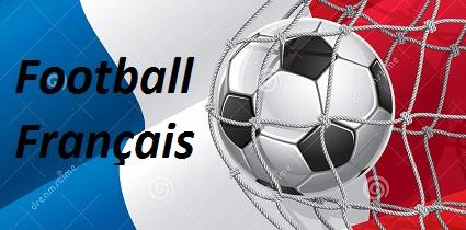 Football francais