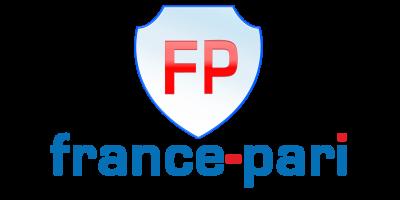 France pari 2000x1000 1