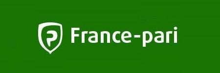 France pari ph a 1