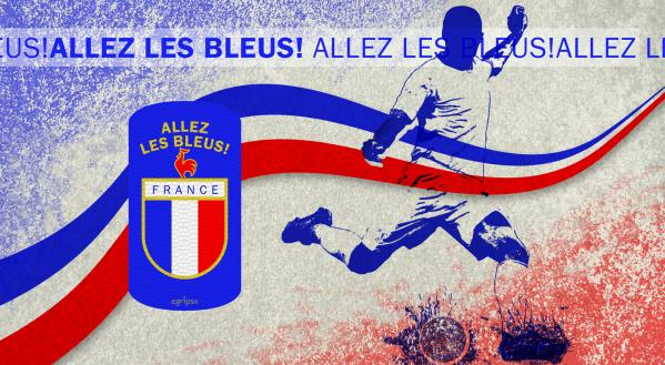 Francefootball prf1 1 page 1