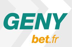 Genybet 279x181 1