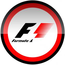 Imgsuser formule 1 70