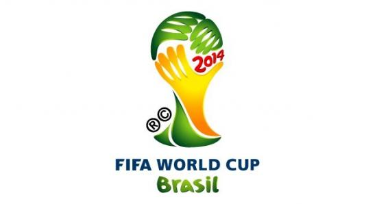 logo-2014-1.jpg