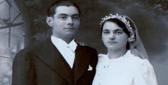 mariage-torner-jose-et-marcelle-copie.jpg