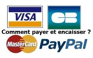 Moyens de paiement 1