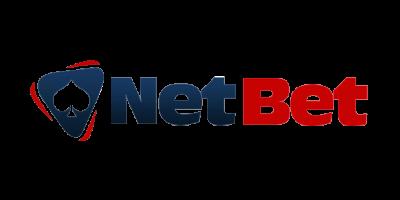 Netbet 400x200