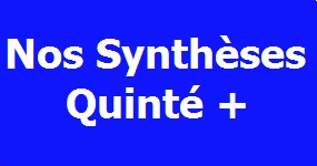 Nos syntheses