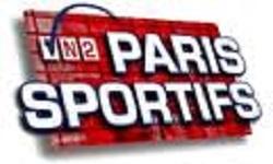 LES PARIS SPORTIFS