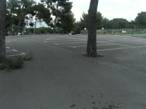 parking-sud.jpg