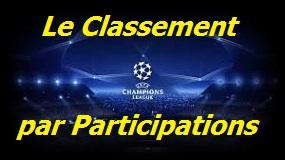 Participations 1