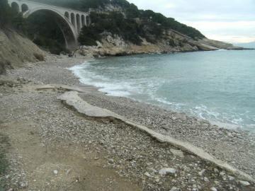 plage-calanque.jpg