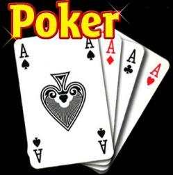 poker-carte-ill.jpg