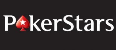 Pokerstars 1