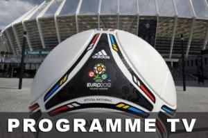 programme-tv-euro-2012-football-300x200.jpg