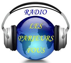 Radio les parieurs fous 250 pxl