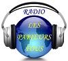 Radio les parieurs fous 90 pxl