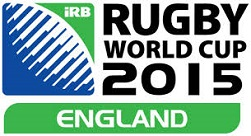 """RUGBY : 8 """"MONDIAL"""""""