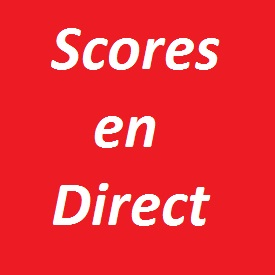 Scores en direct 1