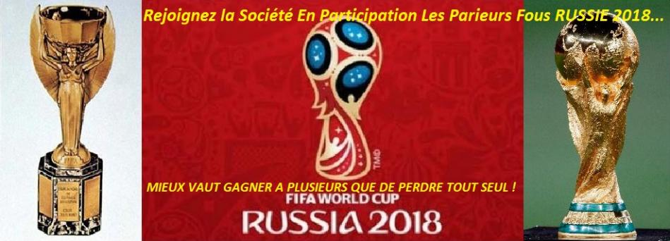 Sep lpf russie 2018