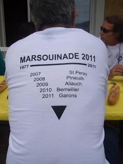 tee-shirt-marsouinade-2011.jpg