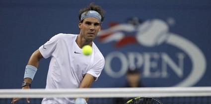 Tennis hommes