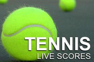 Tennis promo 300x200