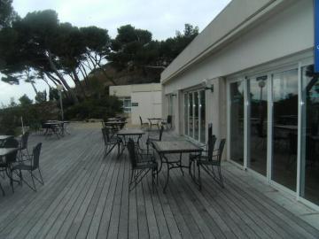 terrasse-bar.jpg