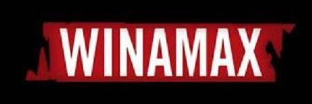Winamax 1