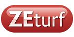 Zeturf 150x75